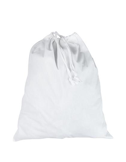 TC063 Towel City Laundry Bag